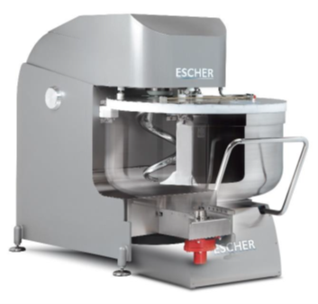 DoughTech mixer removal bowl.jpg