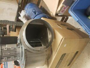4.-New-Pavailler-Deck-Oven-Exhaust-Fan-1099.00