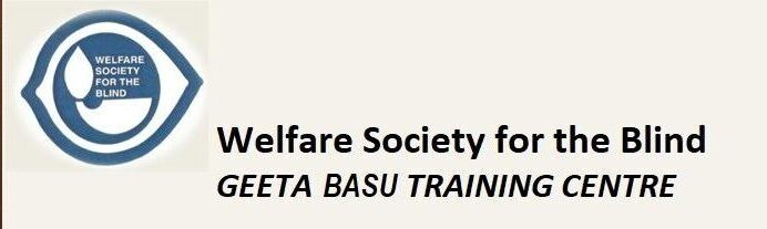 Welfare Society for the Blind