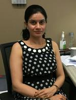 Dr Sumanjeet Kaur