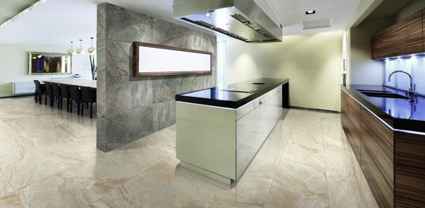 Featured: Olympia Tile and Stone