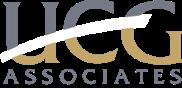 UCG Associates, Inc.