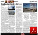 area 51 article aleza freeman