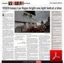 yesco article aleza freeman