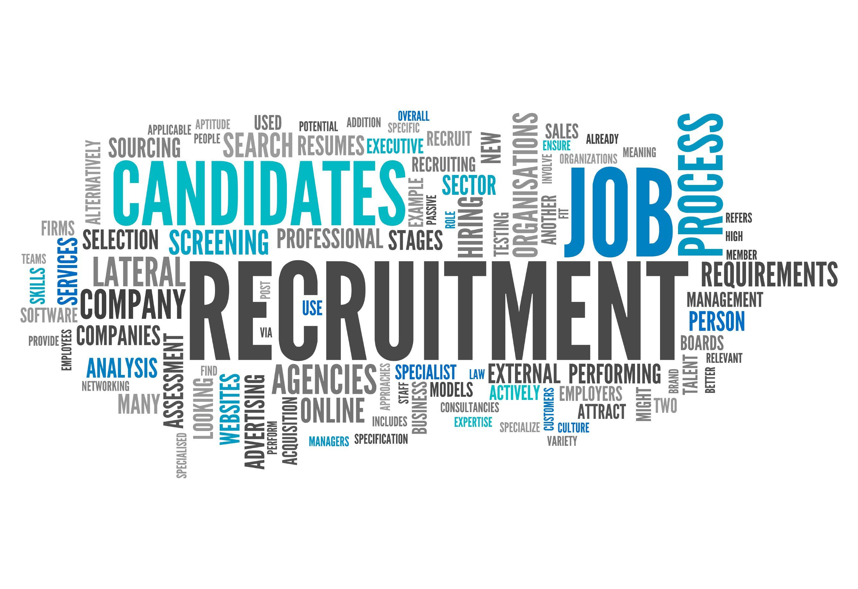 recruitmentwordcloudfull
