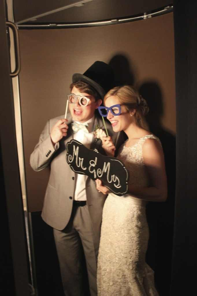 photo booth rental memphis tn
