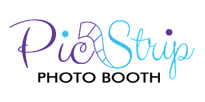 Photo Booth Rental Memphis Logo