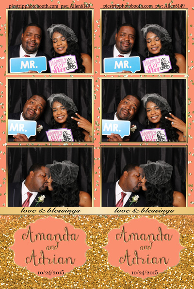 photo booth clarksdale
