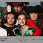 southaven-photo-booth-rental