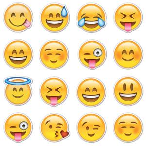 400551-610x610-1369060605-primary.Emojis