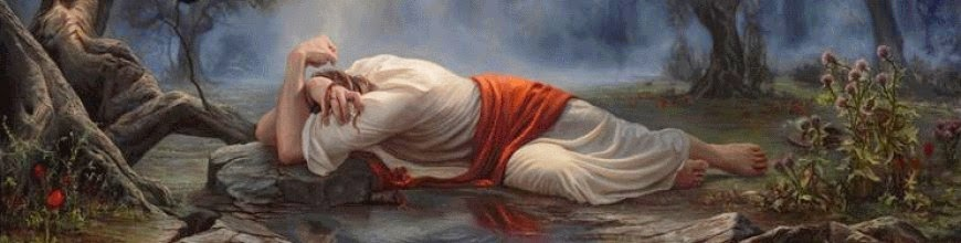 The Mystery of Christian Suffering