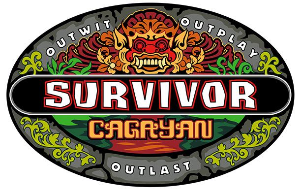 Surviving Isn't Enough