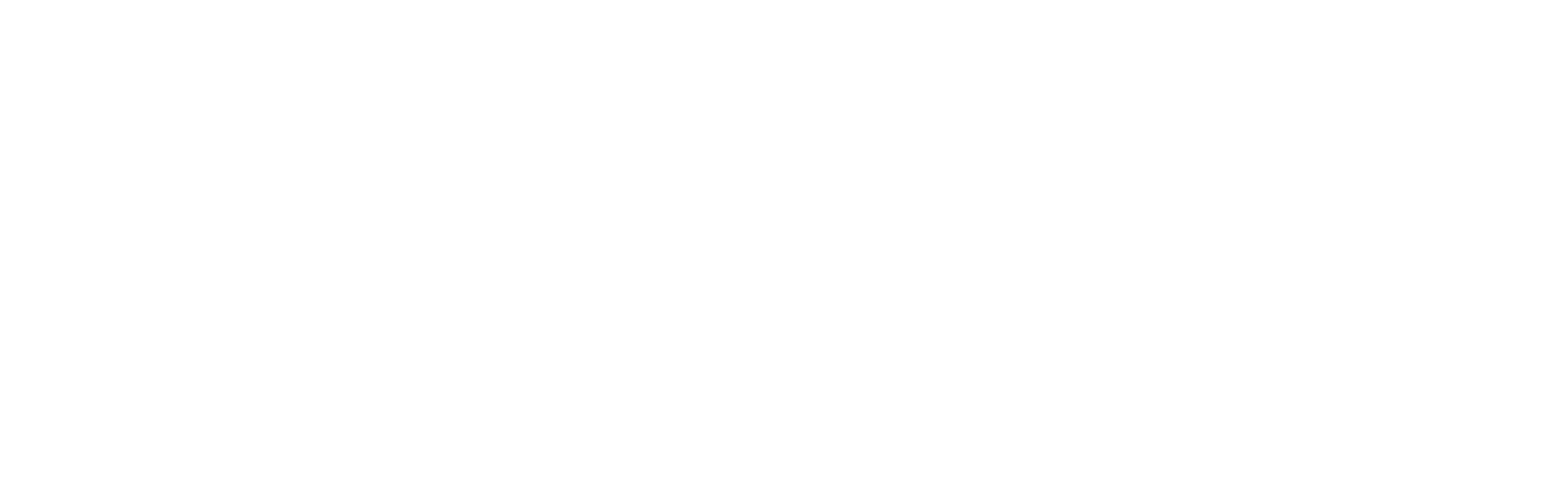 AWAXMAN-white-02