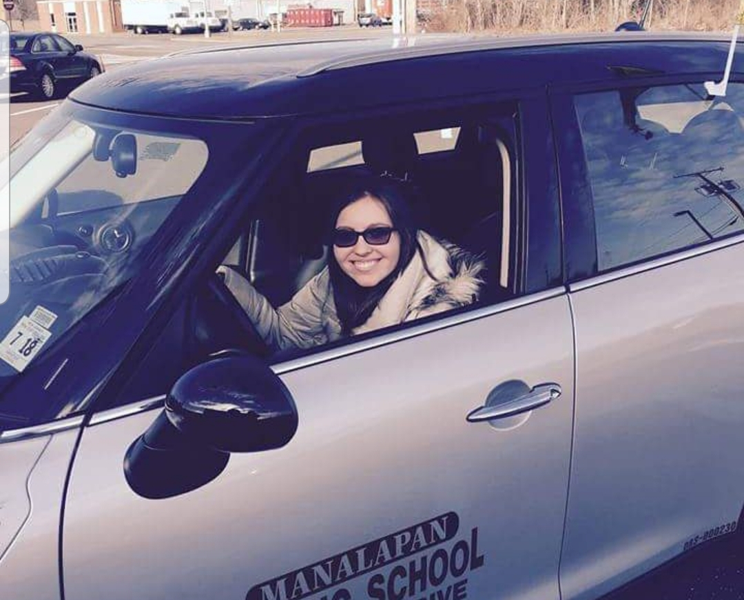 Can Autistic Adults Drive?