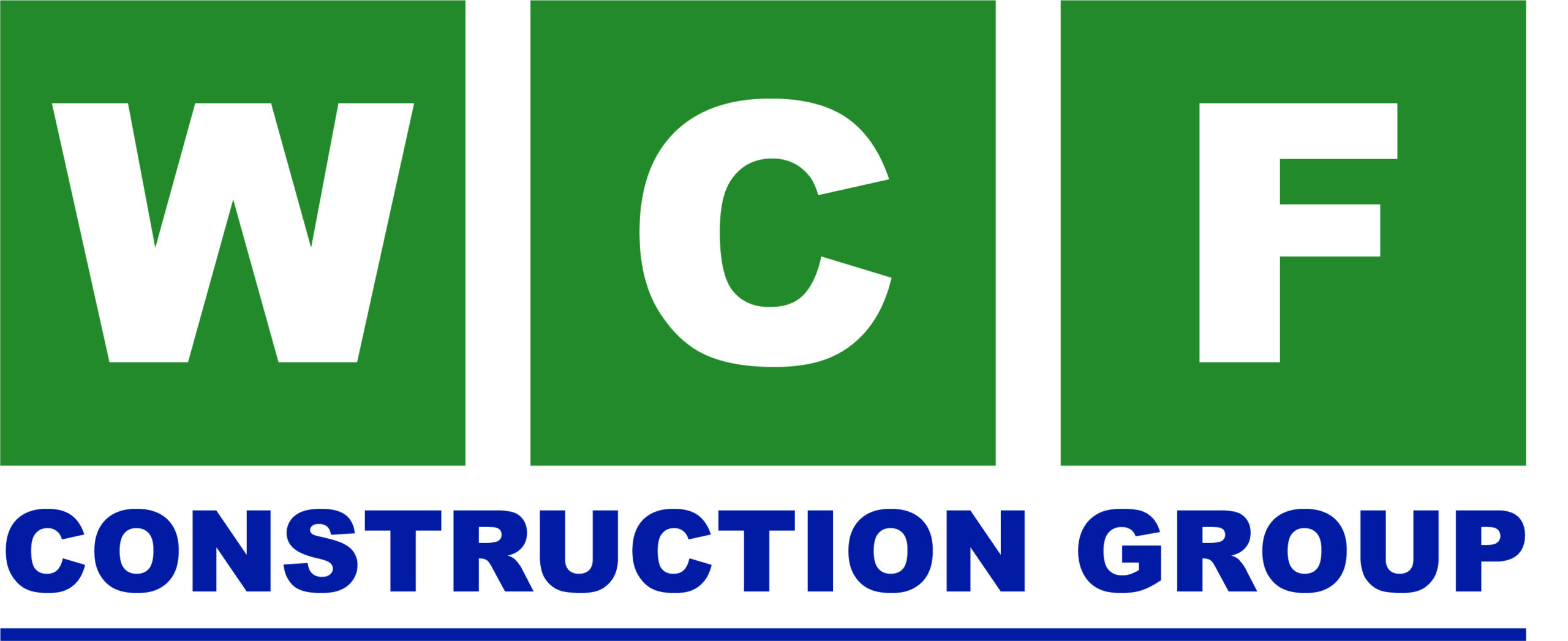 WCF Construction Group