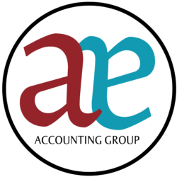 AE ACCOUNTING GROUP, LLC