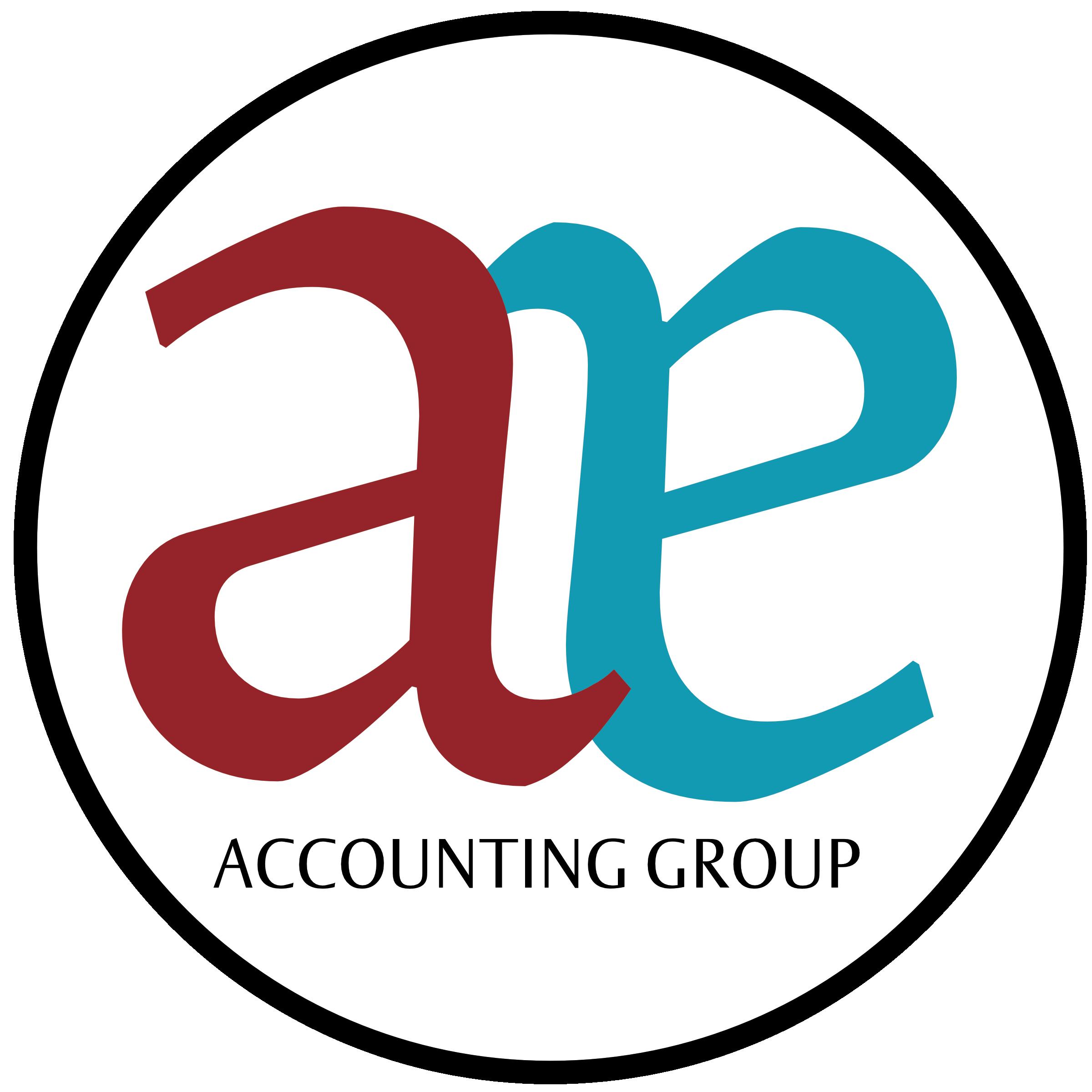 A&E ACCOUNTING GROUP, LLC