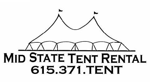 MSTR logo small