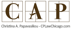 www.CPLawChicago.com
