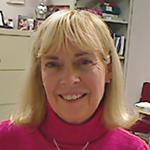 Maureen Burbank