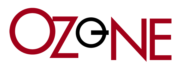 Ozone_Logo_smaller