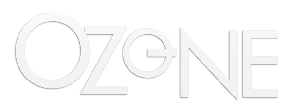 Ozone_Logo_white