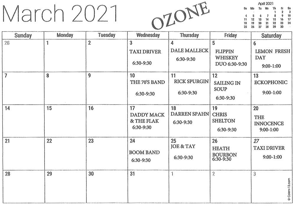 MARCH-OZONE-(2)