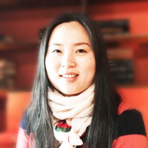美术-杨米之老师