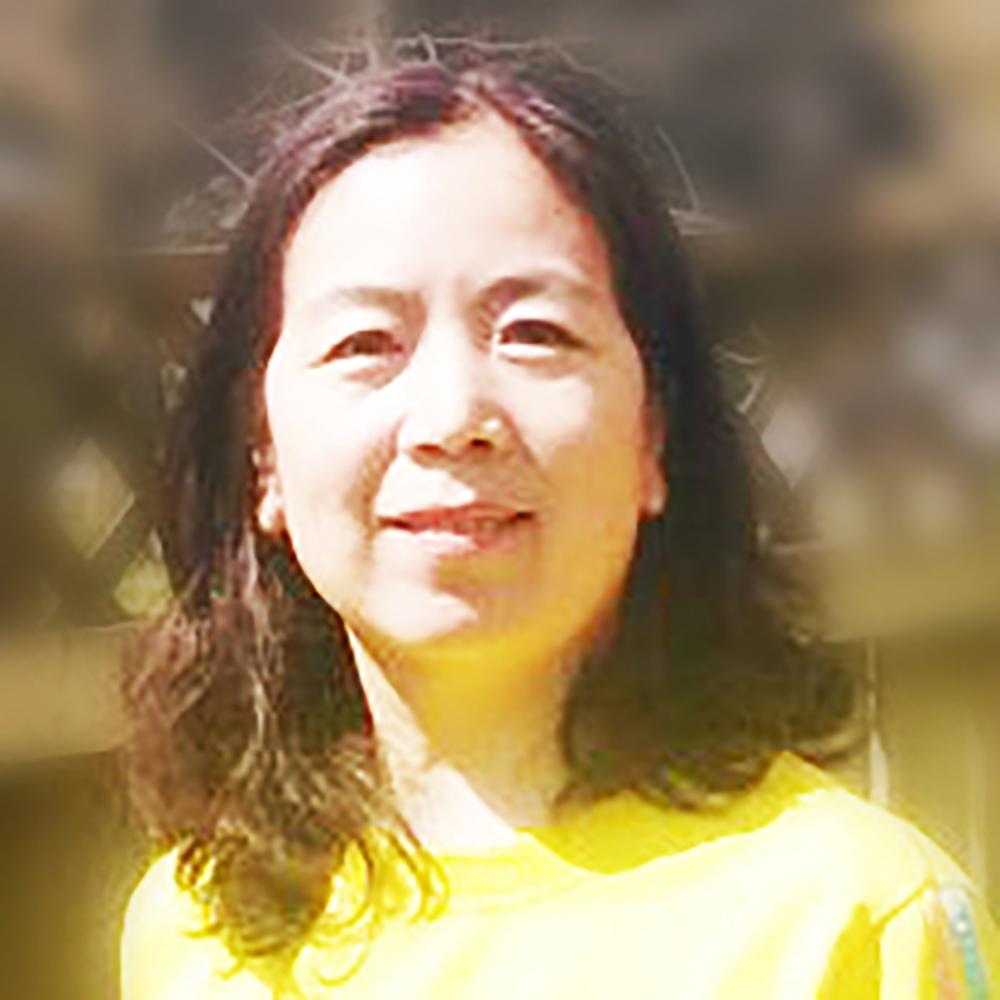 中文-宋惠卿老师