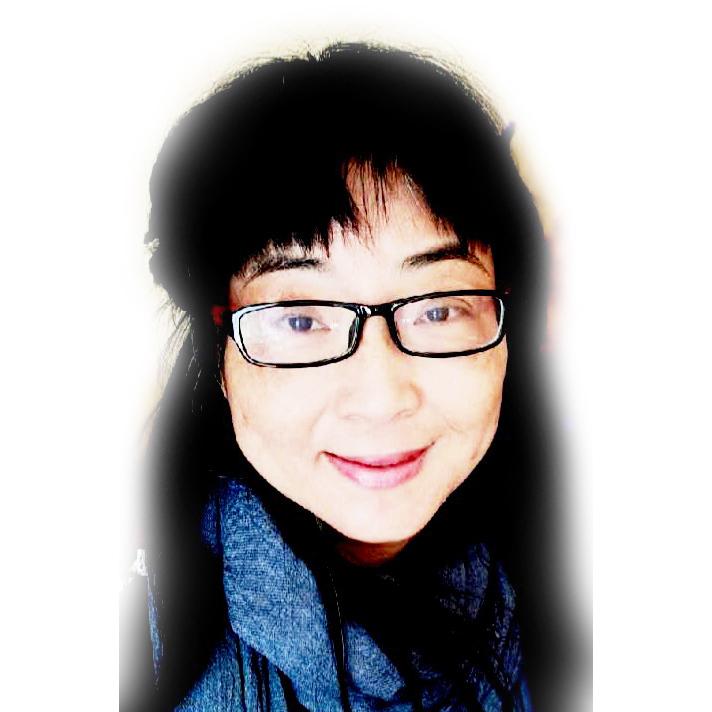 中文-周翠玲老师