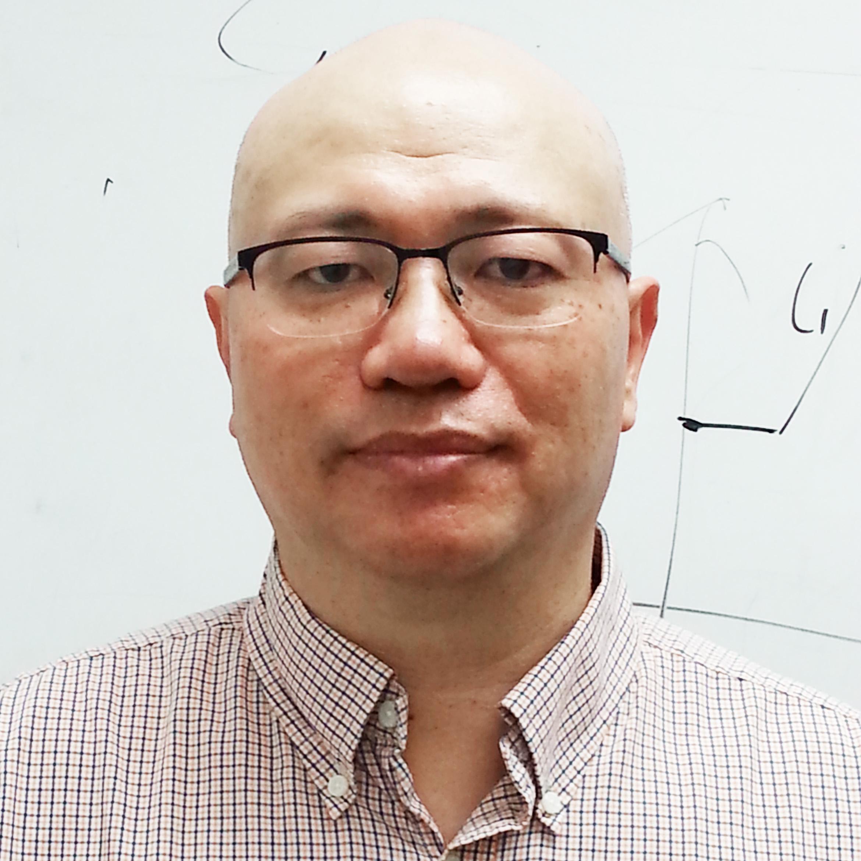 数学-李伟老师