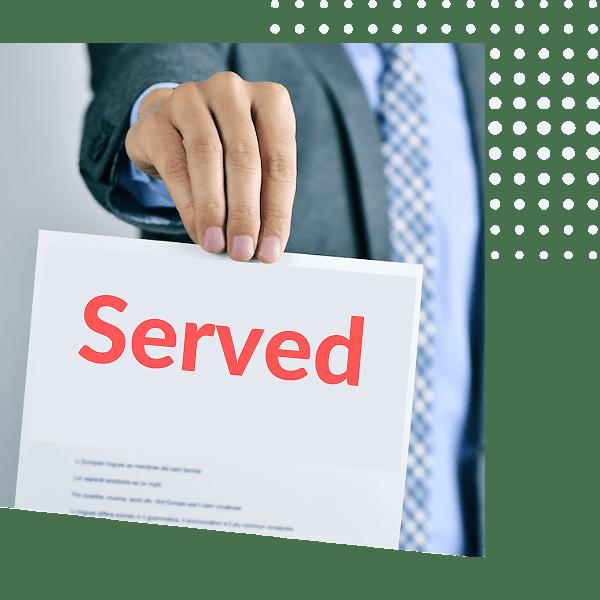 Served1-min