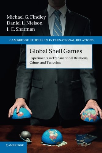 GlobalShellGamesCover