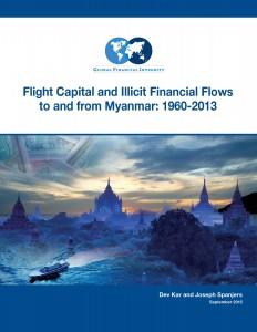 Cover-Page-Image-Flight-Capital-Illicit-Financial-Flows-Myanmar-1960-2013
