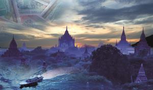 Myanmar Cover Final