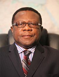 Emmanuel Nnadozie