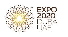 expo 2020 women gym partner Dubai