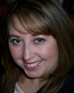 Michelle Valentine
