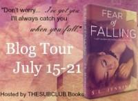 FoF SL Jennings Blog Tour Button