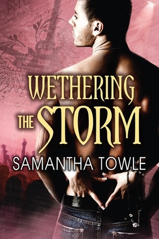 Wethering the Storm