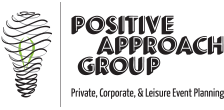 Positive Approach Group
