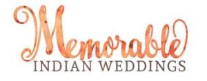 memindianweddings