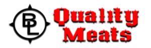 BL Quality Meats