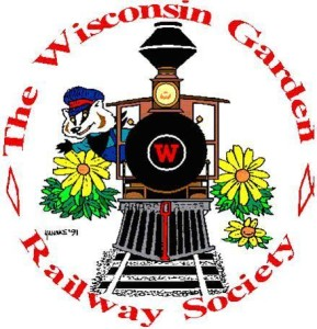 WGRS Logo