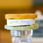 Kulfi Party Order at Kulfi House Party Order