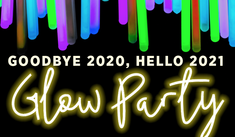 Glow Party 2021