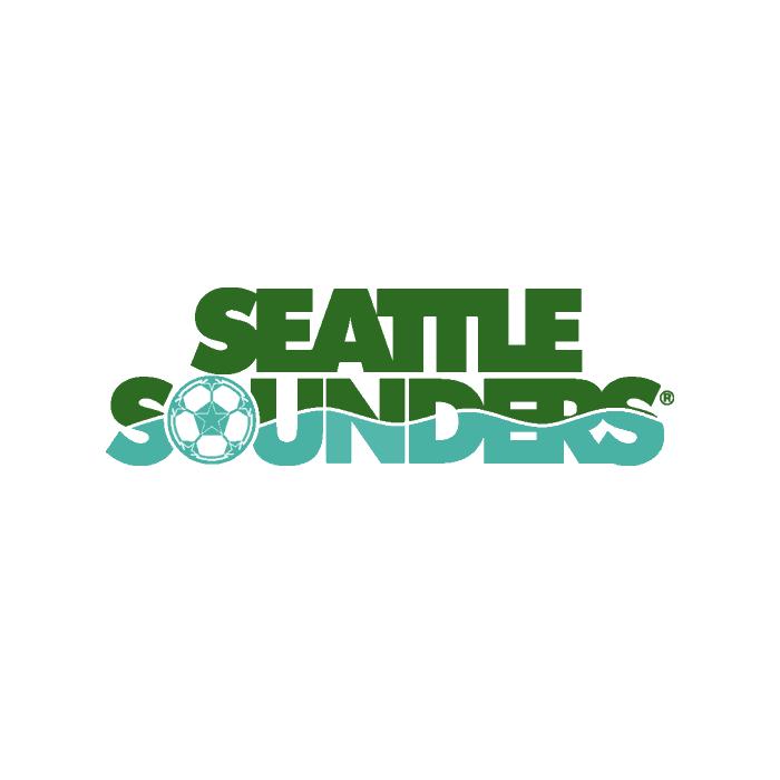 Kaye-Smith Original Sounders
