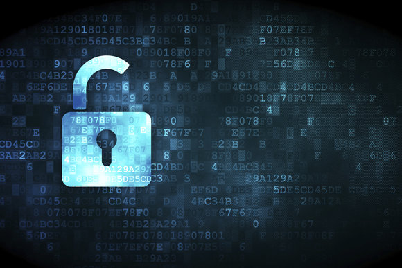 Cyber Security With Kaye-Smith Expert Bill Wolkey