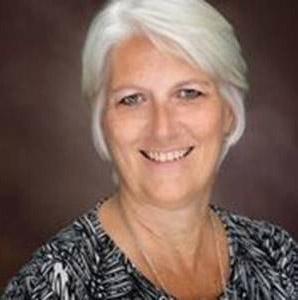 Patti Morisett – New President Of The NWPMA