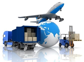 Building A Global Supply Chain, The Right Way!